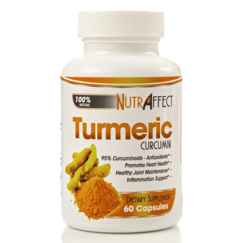 turmeric-curcumin-health-supplement-front