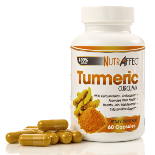 turmeric-spice-inflammation-benefits-front-with-capsules
